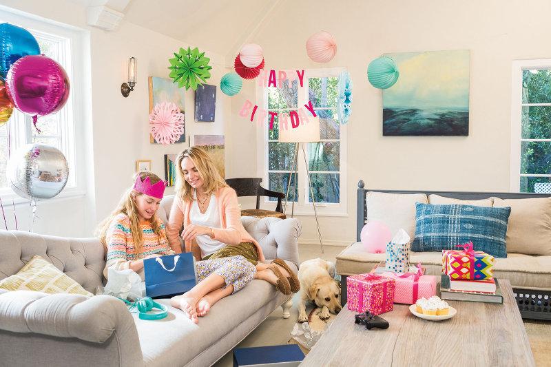 Best Buy, gift ideas, gifting, wish list, birthday