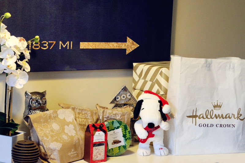 Hallmark Holiday Gift Guide for Kids
