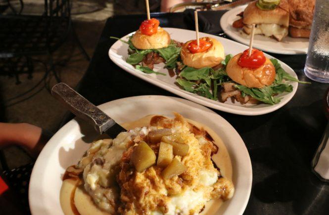 Bread Winners, Restaurant, Brunch, Breakfast Menu, Dallas, Texas, Dine