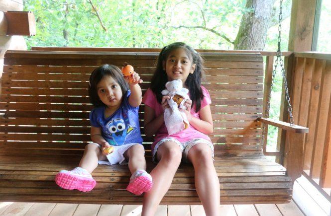 kids toys, magicmeemees, future of play