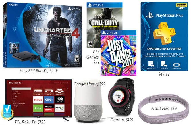 Cyber Monday Deals, Tech, Gadgets, Games