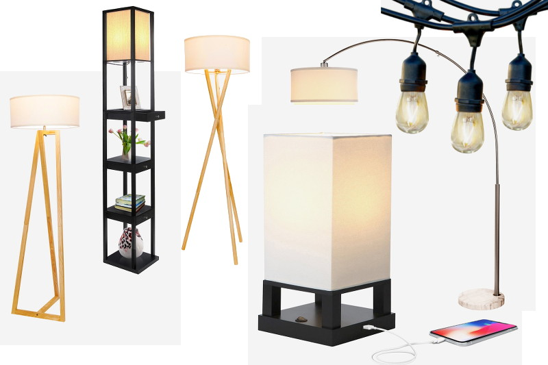 modern and stylish lights for your home my fashion juice